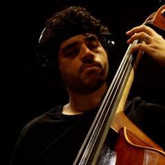 Bernardo Alviz